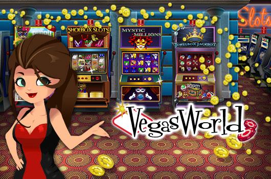 Bet online casino bonus